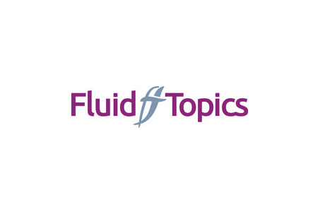 Antidot - Fluid Topics